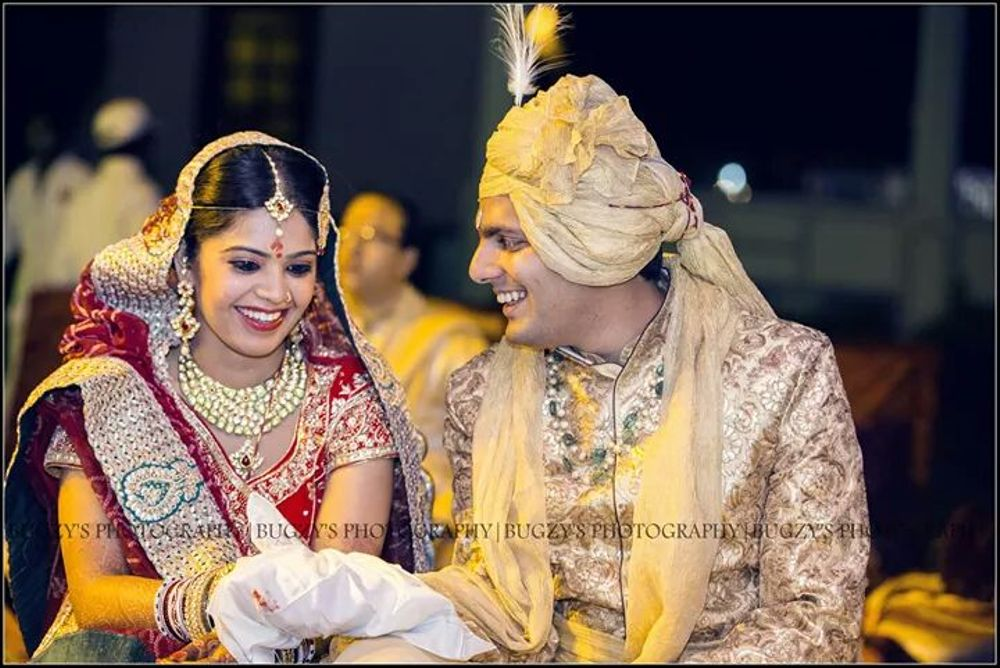 Bhagyashree  Aggarwal photo