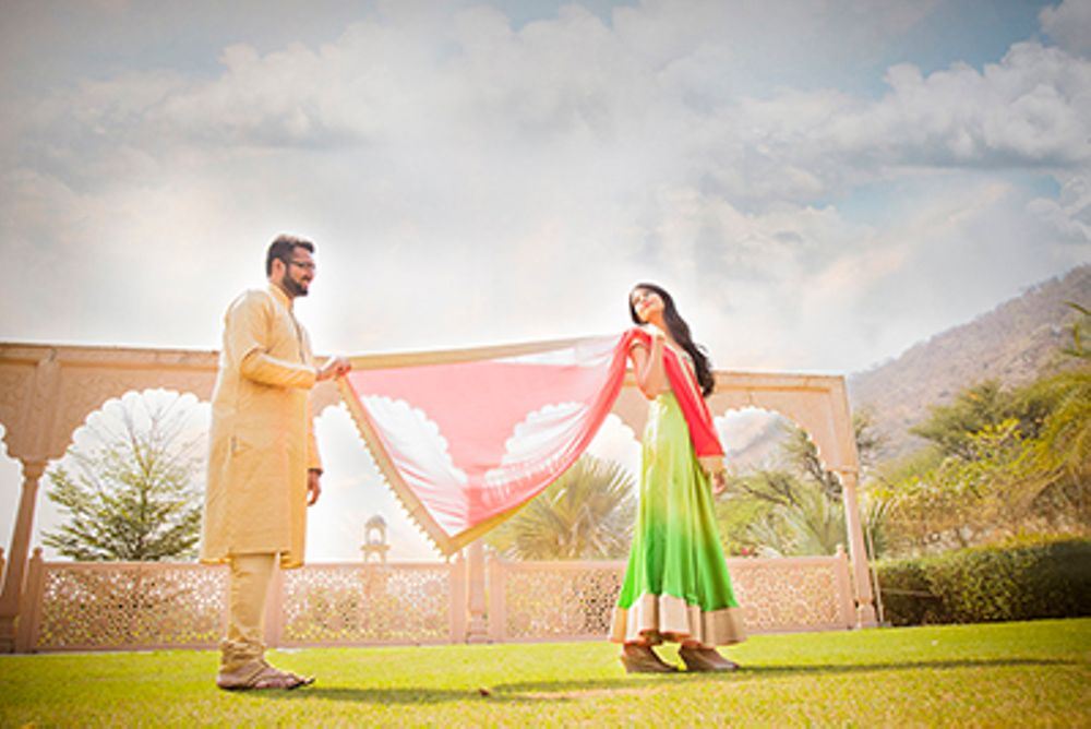 Prem Pal Singh Tanwar photo