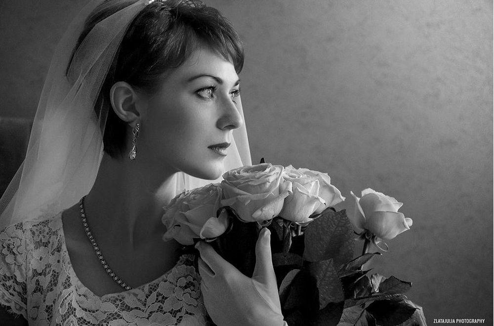 Zlata Julia Sielikhova photo