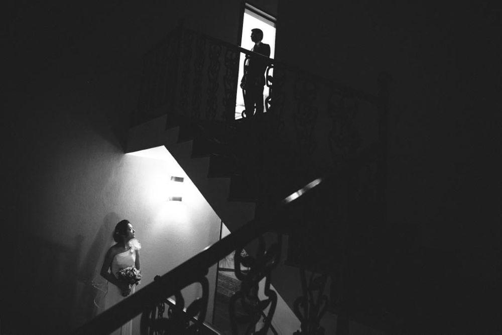 Alexandre Borges photo