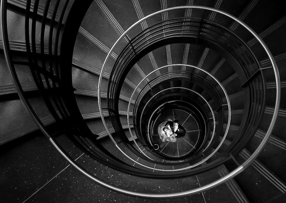 Peter Pawinski photo