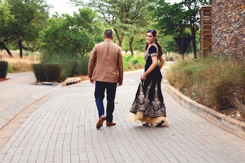 Minisha  Ramudu photo