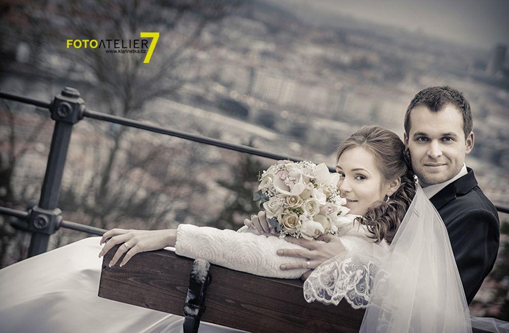 Klára Stojaniková photo