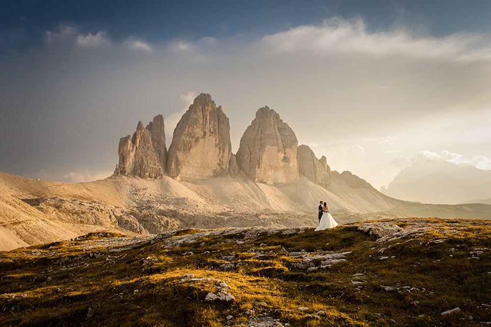 Marco Lorenzi photo