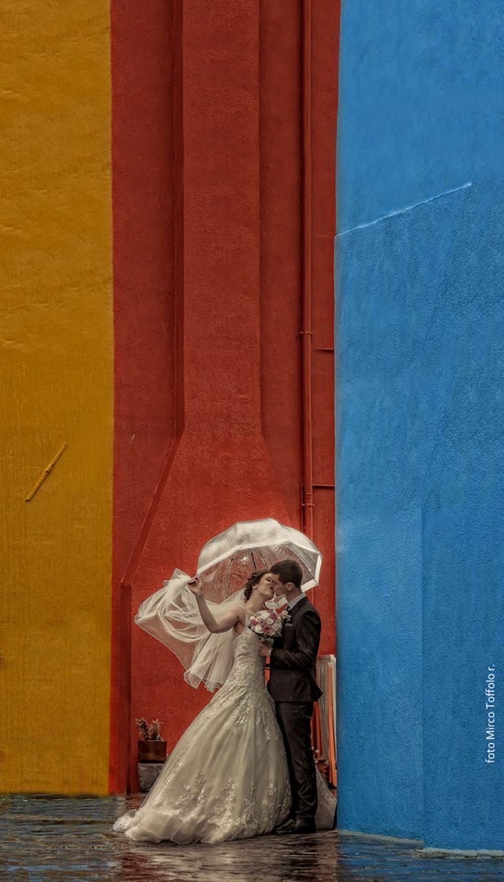 Mirco Toffolo photo