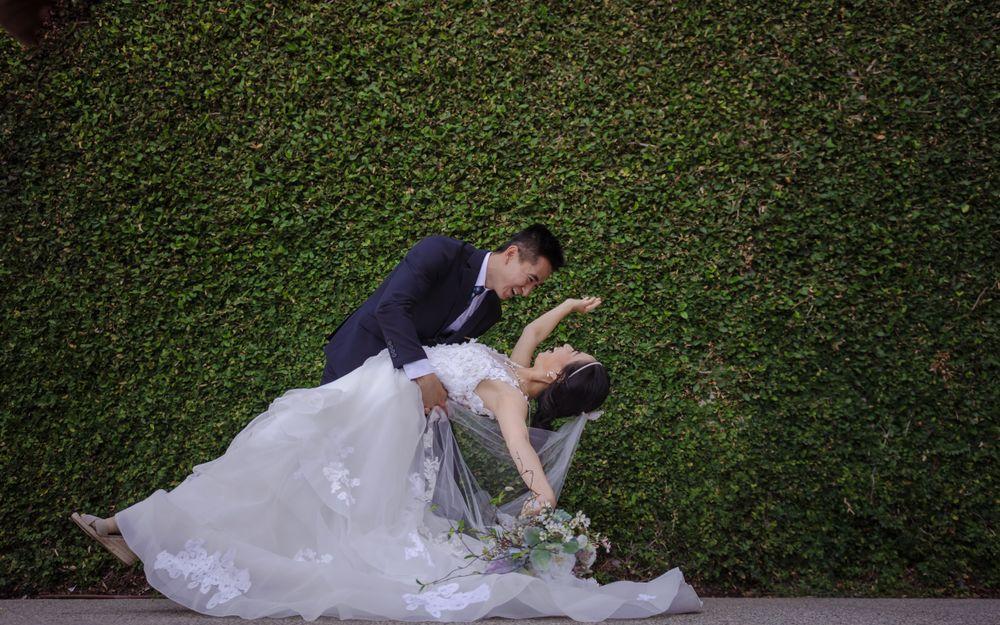 Khoa Nguyen photo