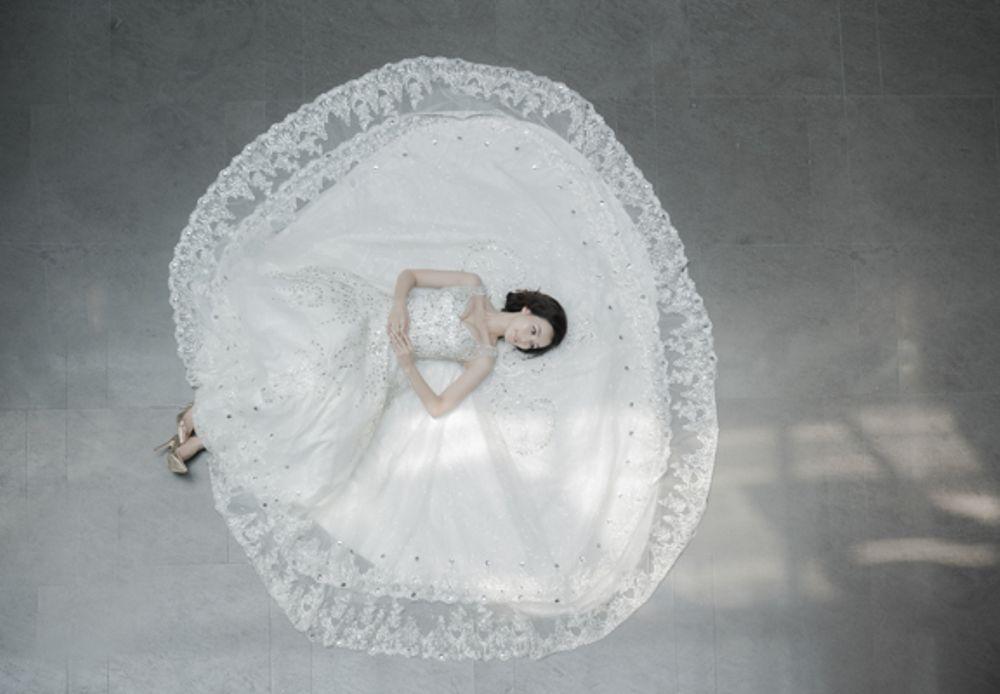 YU-JING CHIU photo