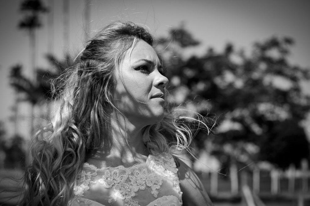 Ana Paula Amado photo