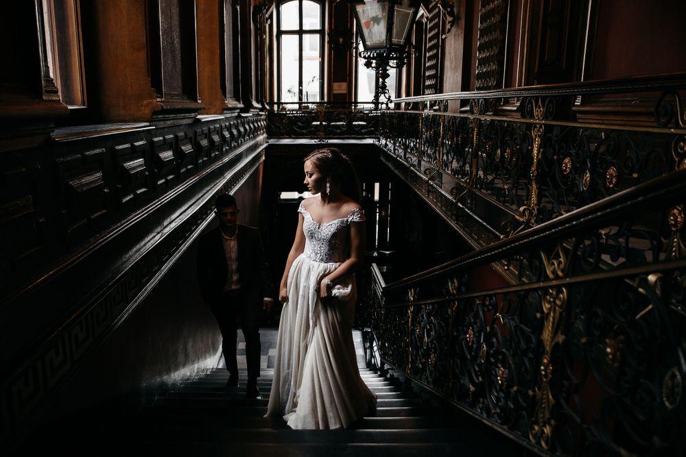 Ieva Jazbutienė photo