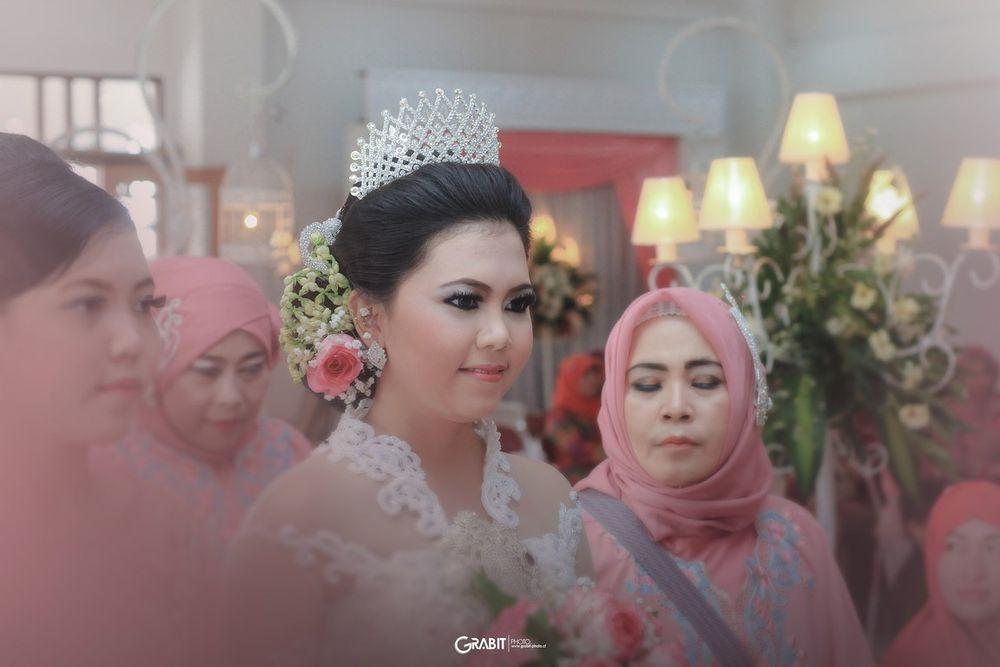 Ridwan Firmansyah photo