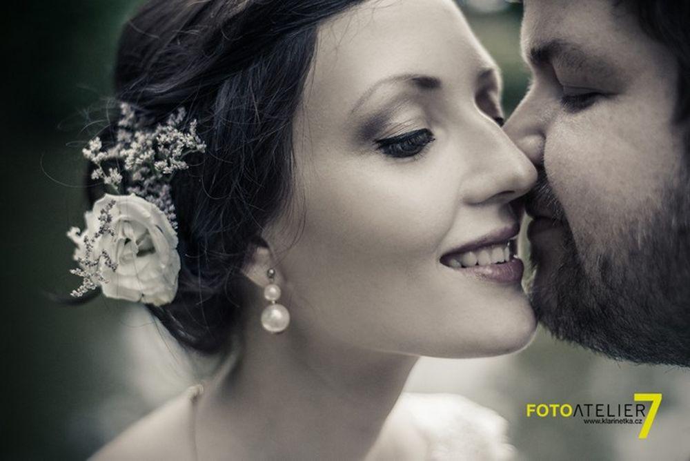 Klara Stojanikova photo