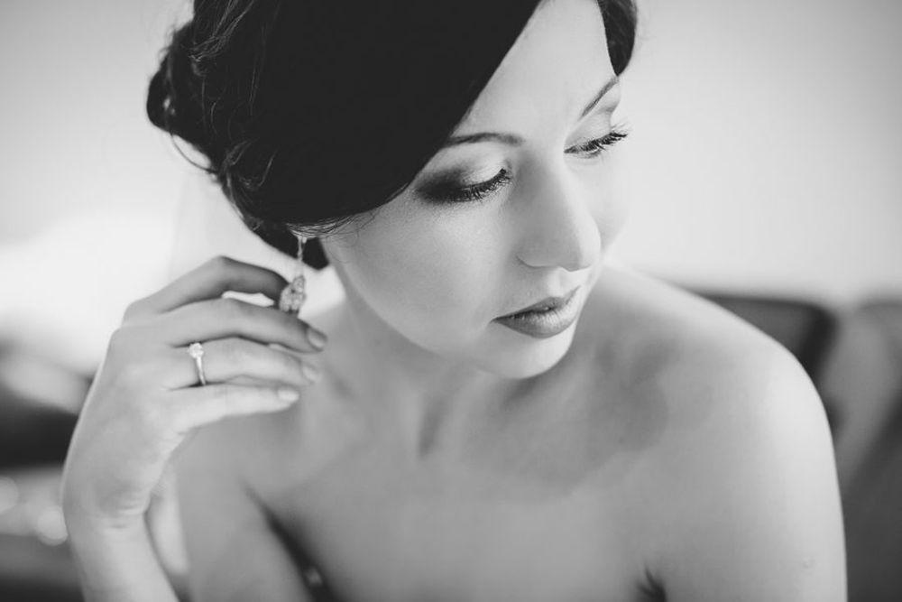 Yvonne Zemke photo
