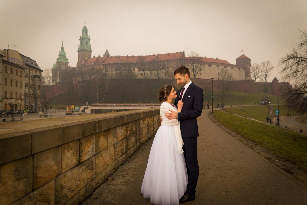jedrakphoto com photo