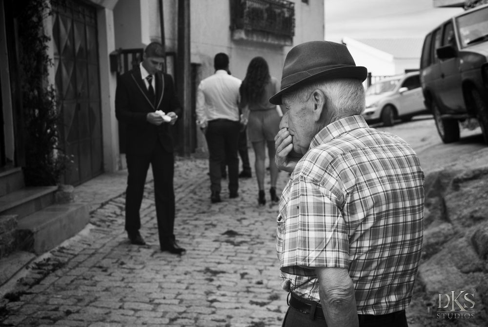 Ricardo Lage photo
