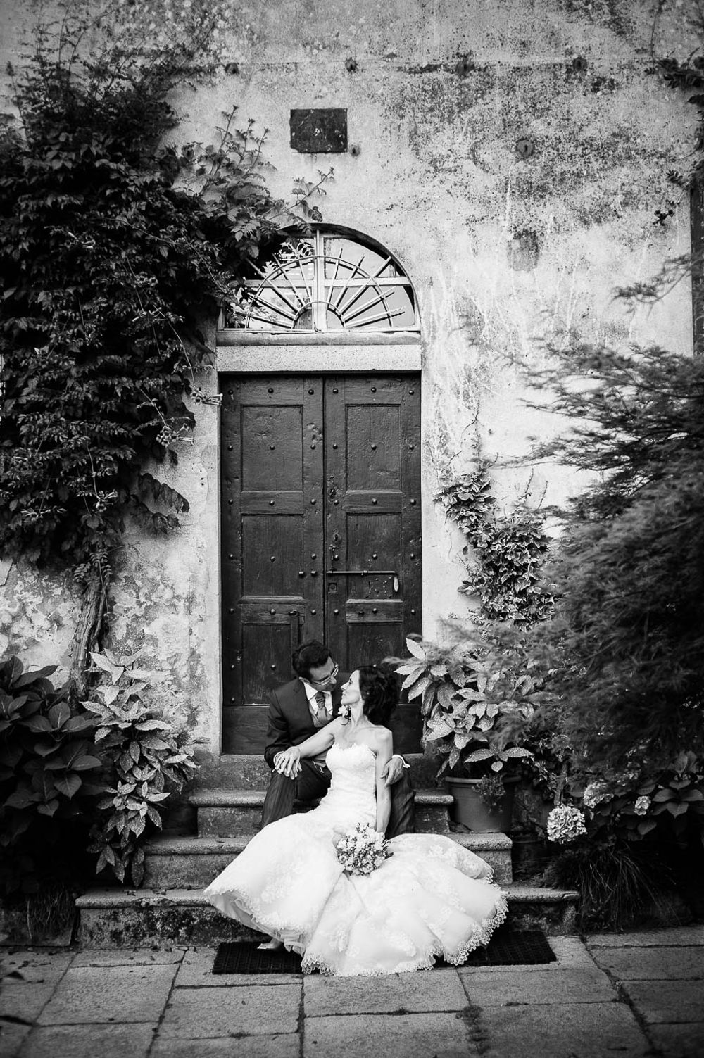 Emanuele Capoferri photo