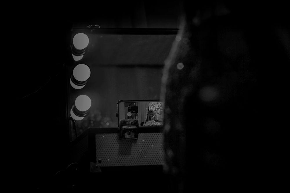 Kartiko Agung Utomo photo