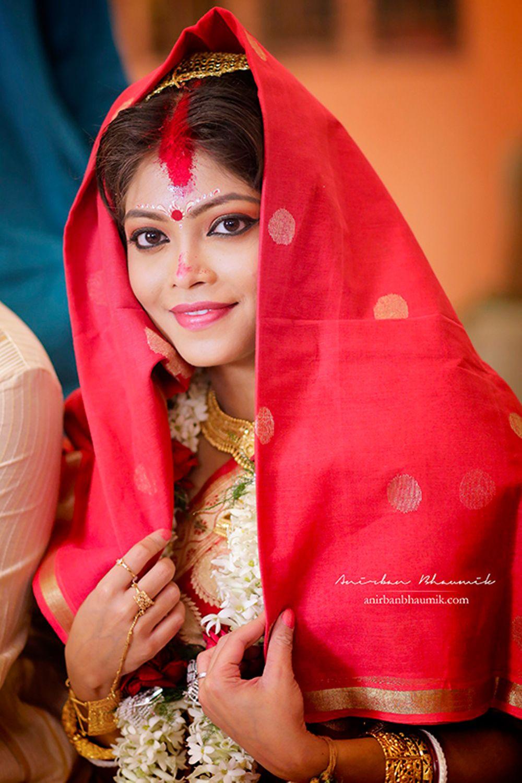 ANIRBAN BHAUMIK photo