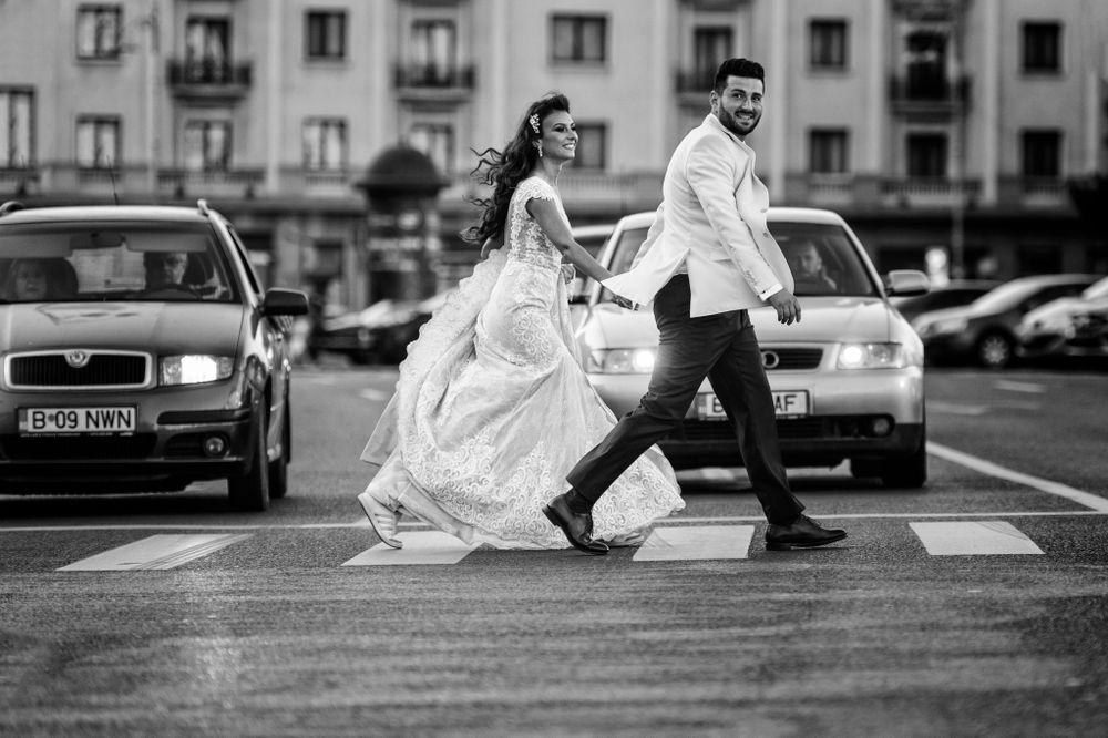 Cristian Manolache photo