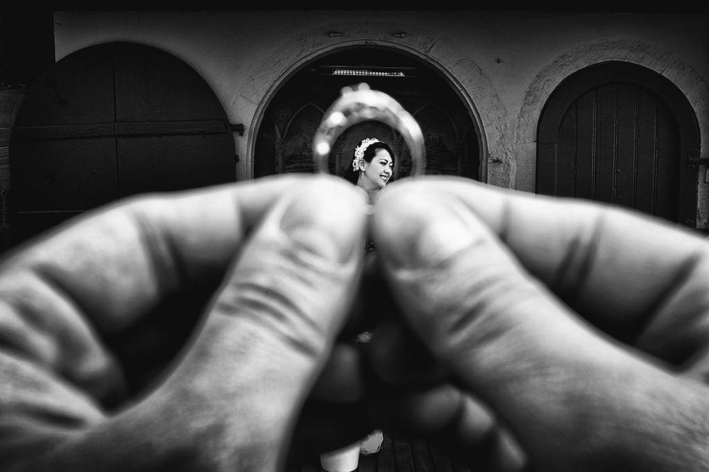 Frank Ullmer photo