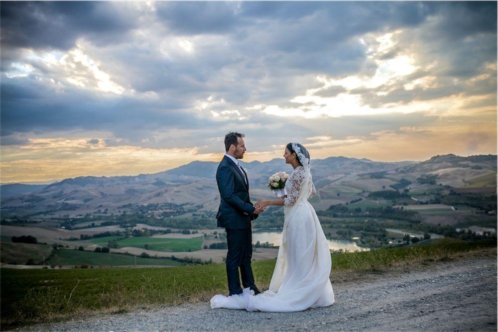 Angelo Mazzoncini photo