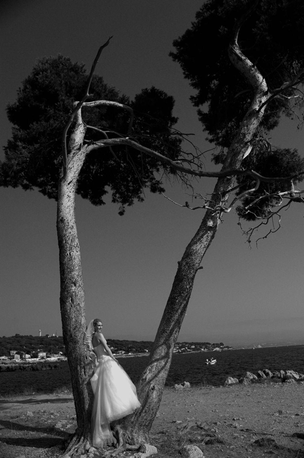 Frederic DELEUSE photo
