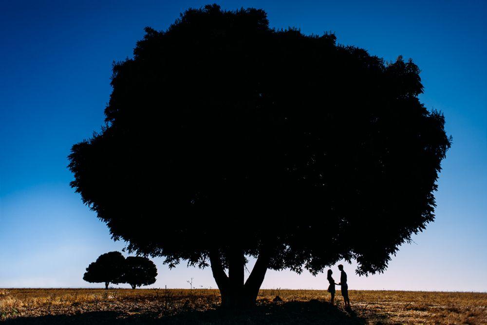 Heverson Henrique photo