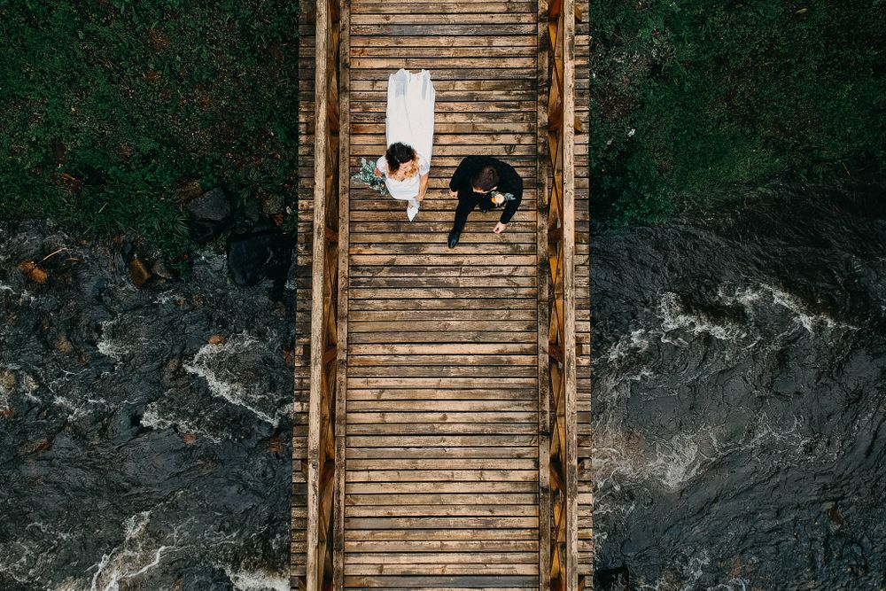 Igor Isanovic photo