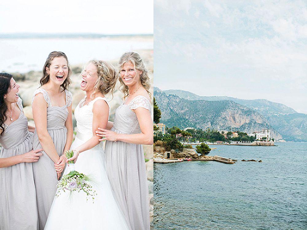 Anna Roström photo