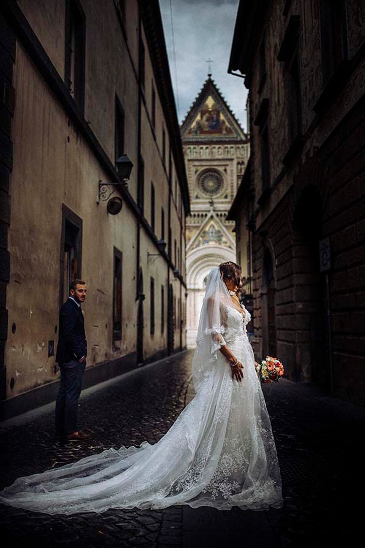 Maurizio Rellini photo